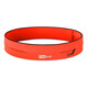 FlipBelt Classic orange